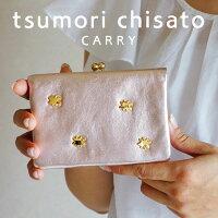 tsumori chisato CARRY�ʥĥ������ȡ�������/���ͼ�����������