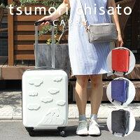 tsumori chisato CARRY�ʥĥ������ȡ������ˡ��ե���ޥ���������������