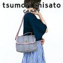2018SSプレゼント付き!tsumori chisato ...