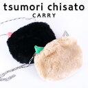 プレゼント付き!【tsumori chisato CARRY...