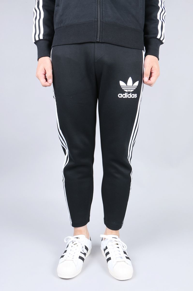 ADICOLOR TRACK 7/8 PANTS (B10722) adidas Originals -Men-(アディダス・オリジナルス)