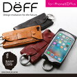 iPhone6 Plus / 6s Plus用 国産黒毛和牛 本革レザーケース 野球グローブと同じ革で作った Baseball Gloves Leather Case for iPhone6 Plus /6s Plus