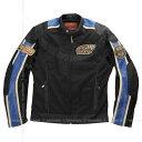 バイク ジャケット メッシュ バイク ジャケット ヴィンテージ バイク ジャケット オールシーズン バイク ジャケット ハーレー ブラック..
