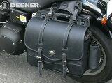 サイドバッグ テキスタイル サイドバック ハーレー アメリカン サイドバッグ バイカーズ バイク サイドバッグ 合皮 鉄馬 ナイロン ナイロンサイドバッグ サイドバッグ ツーリング サイドバッグ DEGNER デグナー NB-10 送料無料