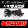 電圧安定リレー H4専用リレー H4 hi/lo用リレース ライド式/上下切替式 交換用パーツ HIDキット用リレーレス配線