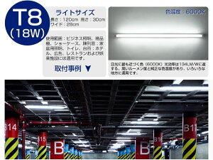 LED�ָ���40W��ľ��1198mm��������18W�����6000KG13���T8LED�饤�ȹ��ѷ�����/580mm9W(20W��)40W���ʹ���������ָ���led���?����������60cm120cm