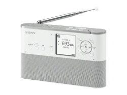�ڤ����ۥ��ˡ�(SONY)���TV(����)/AM/FM�饸���ʥ֥�å���ICZ-R250TV*Ͽ����ǽ�դ���Ĺ��¿��ݾ��оݾ��ʡ�