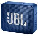 �ʤ�����JBL JBLGO2BLU �����������ץ롼���б�Bluetooth���ԡ����� GO2 �֥롼