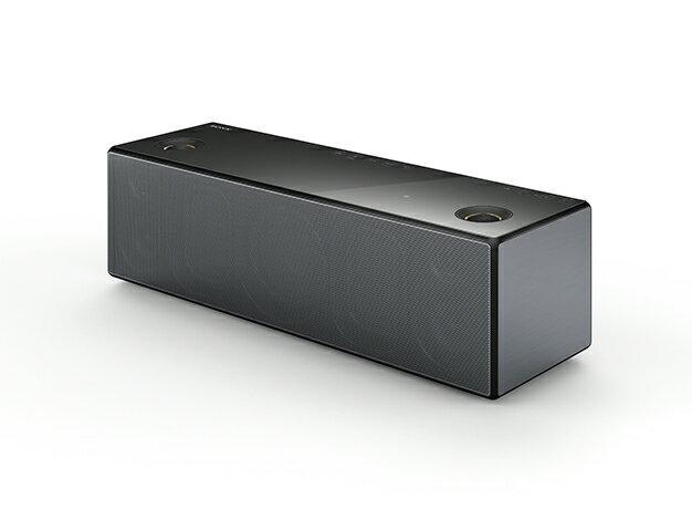 【お取り寄せ】ソニー(SONY) SRS-X99 [SRSX99]Bluetoothワイヤレススピーカー
