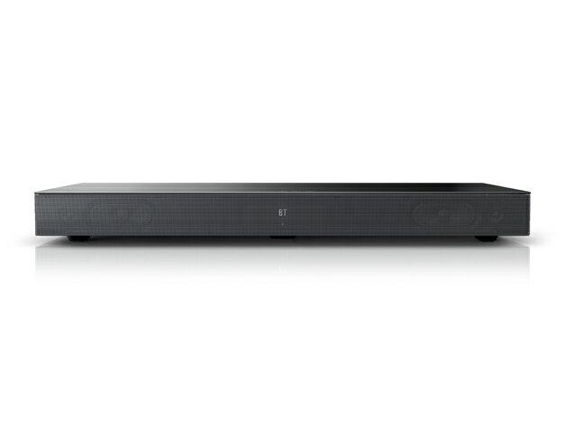 (お取り寄せ)SONY ソニー HT-XT2 ホ...の商品画像