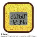 (お取り寄せ)TANITA タニタ デジタル温湿度計 TT-DY01-PO(プー)