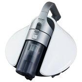 【お取り寄せ】シャープ(SHARP)サイクロンふとん掃除機 Cornet EC-HX100S【長期安心保証対象商品】