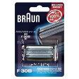 【お取り寄せ】ブラウン(BRAUN)シェーバー替刃 F30B
