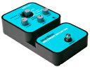 Source Audio SA120 Multiwave Distortion (OKADA) ディストーション