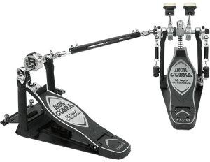 タマ IRON COBRA Rolling Glide HP900RSWN