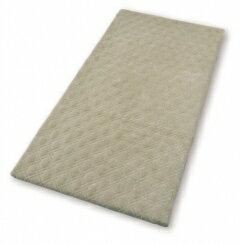 (お取り寄せ)プリマレックス 敷きパッド35 ダブルサイズ 140×200×5cm(中身 3.5cm)製品重量:約 8.3kg