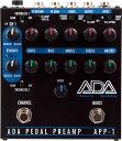 ADA APP-1 [APP1]プリアンプ