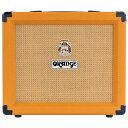【在庫あり】【国内正規品】Orange Crush Series Crush20オレンジ ギターアンプ クラッシュ20CRUSH20 [CR20]