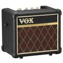 (在庫あり)VOX MINI3 G2 CL(クラシック)ヴォックス ギターアンプ