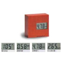 エコワット(簡易型電力量表示器)