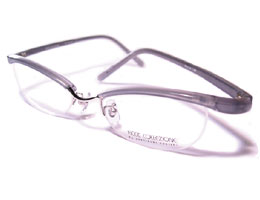 Change Your Glasses Frame : dekorinmegane Rakuten Global Market: Change your face ...
