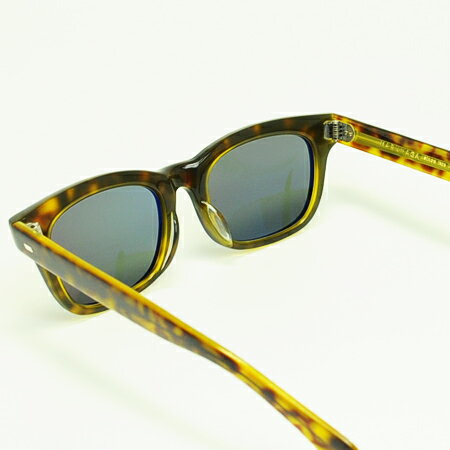 Bright Green Eyeglass Frames : dekorinmegane Rakuten Global Market: Worldwide limited ...