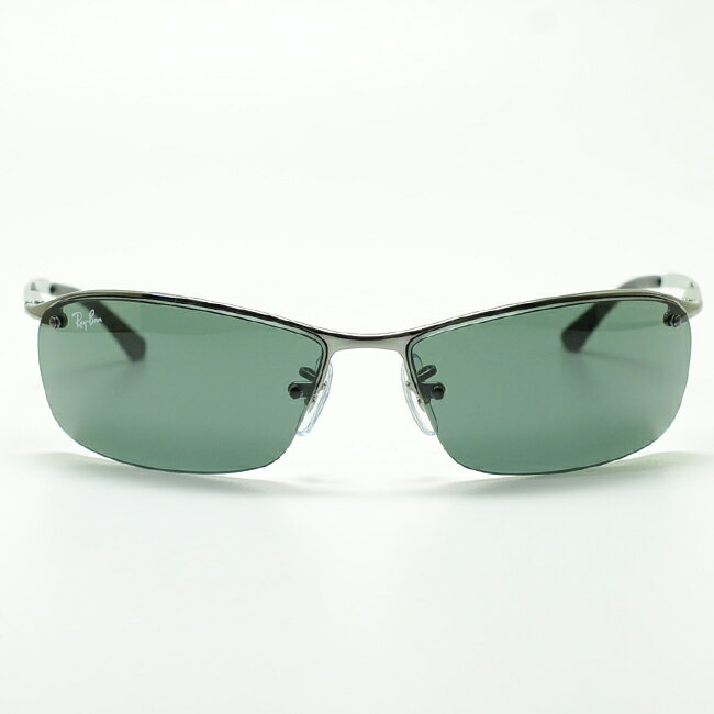 dekorinmegane Rakuten Global Market: Ray Ban Sunglasses ...