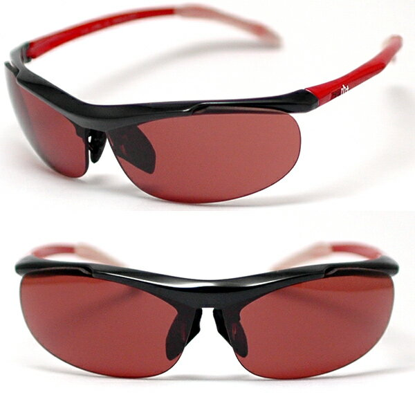 womens sport sunglasses x2m4  womens sport sunglasses for small faces