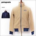 PATAGONIA FA'18パタゴニア【26935】Men...