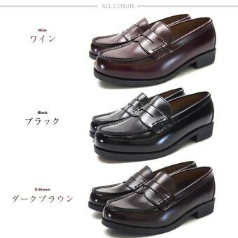 http://image.rakuten.co.jp/delimore/cabinet/img5/8980253_3.jpg