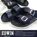 【最終特価/即納】 EDWIN エドウィン コンフォートサン...
