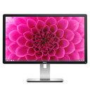 Dell プロフェッショナルシリーズP2415Q 24 インチ HD 4K ワイドモニタ
