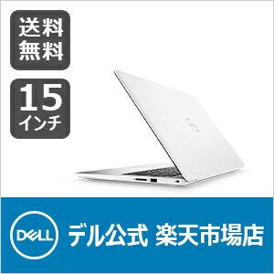 Dell Inspiron 15 5000 ノートパソコンプレミアム・Office付