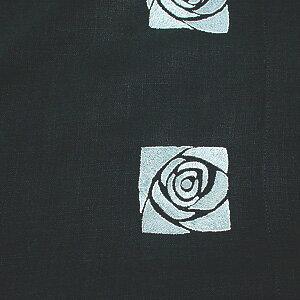 【激安SALE!】Gayaベトナム刺繍ランチョ...の紹介画像2
