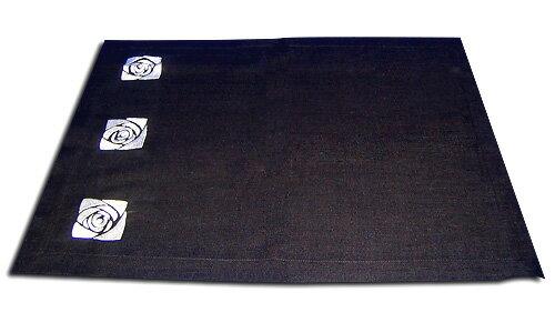 【激安SALE!】Gayaベトナム刺繍ランチョン...の商品画像