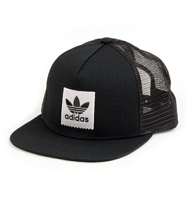 アディダス オリジナルス TRUCKER HAT 1