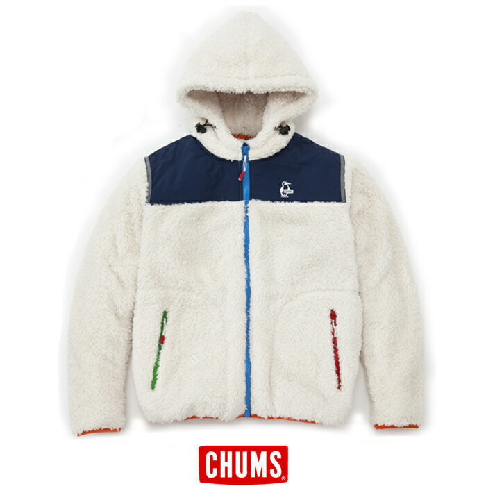 【10% OFF SALE】CH04-1010【CHUMS】チャムス /