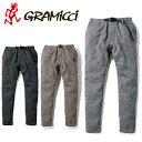 20%OFFセール GRAMICCI グラミチ GMP-19F015