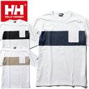 10%OFFセール HELLY HANSEN ヘリーハンセン HE62030
