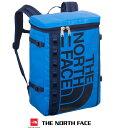 "【15% OFF SALE】NM81630-BB【THE NORTH FACE】ザ ノースフェイス""BC FUSE BOX"" ベースキャンプ ヒューズボックス ..."