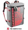 "【10% OFF SALE】NM81630-ZT【THE NORTH FACE】ザ ノースフェイス""BC FUSE BOX"" ベースキャンプ ヒューズボックス ..."