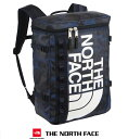 "【10% OFF SALE】NM81630-GN【THE NORTH FACE】ザ ノースフェイス""BC FUSE BOX"" ベースキャンプ ヒューズボックス ..."