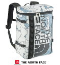 "【15% OFF SALE】NM81630-AW【THE NORTH FACE】ザ ノースフェイス""BC FUSE BOX"" ベースキャンプ ヒューズボックス ..."