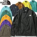 10%OFFセール THE NORTH FACE ザ ノースフェイス NP22030
