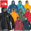 15%OFFセール THE NORTH FACE ザ ノースフェイス NP61530