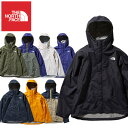 10%OFFセール THE NORTH FACE ザ ノースフェイス NP61830