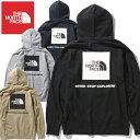 20%OFFセール THE NORTH FACE ザ ノース...