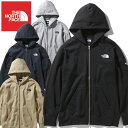 10%OFFセール THE NORTH FACE ザ ノース...