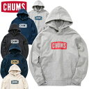 10%OFFセール チャムス CHUMS CH00-1114