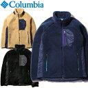 送料無料 2019年秋冬!防風機能を盛り込んだ中綿入りのボアフリースジャケット。